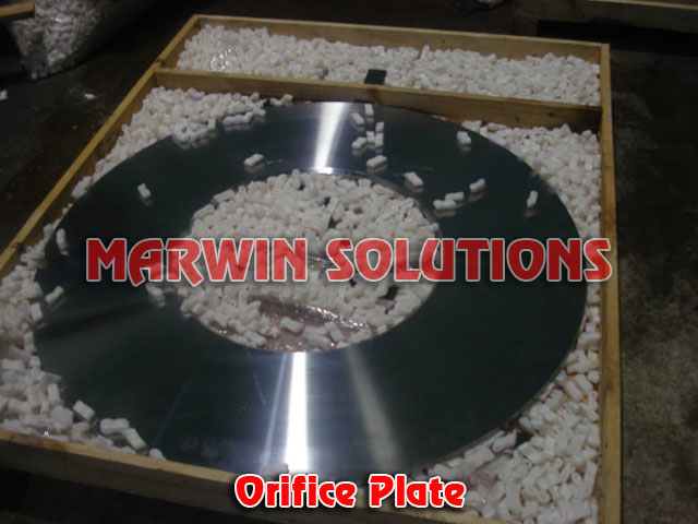 Marwin solutions